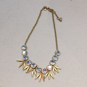 J.Crew necklace